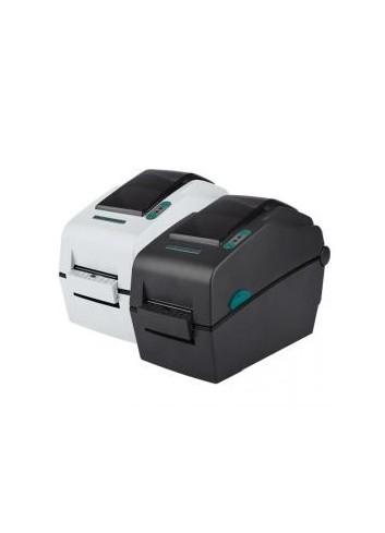 Biurkowa drukarka etykiet Metapace L-22D, termiczna drukarka nalepek