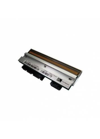 Oryginalna głowica drukująca do drukarki Zebra ZT200 203dpi