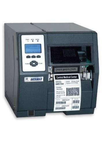 Przemysłowa drukarka etykiet Honeywell (Datamax) H-4212, Honeywell H-4212 termotarnsferowa drukarka naklejek