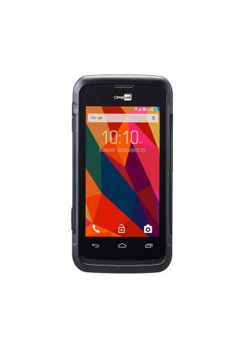 komputer mobilny CipherLab RS31 z Androidem 6.0