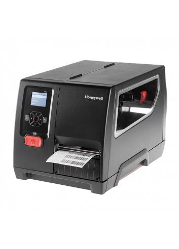 Półprzemysłowa drukarka Honeywell PM42, termotransferowa półprzemysłowa drukarka Honeywell
