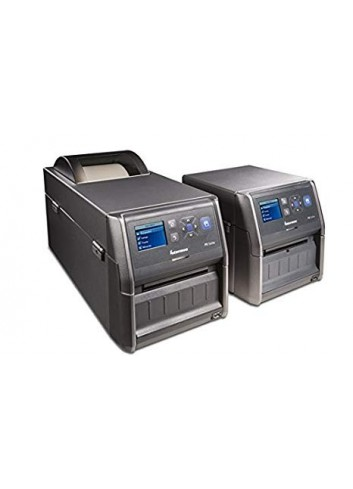 Półprzemysłowa drukarka etykiet Honeywell PD43, Półprzemysłowa drukarka nalepek Honeywell PD43