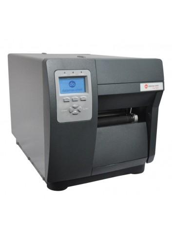 Półprzemysłowa drukarka etykiet Honeywell I-4310e, Półprzemysłowa drukarka nalepek Honeywell I-4310e