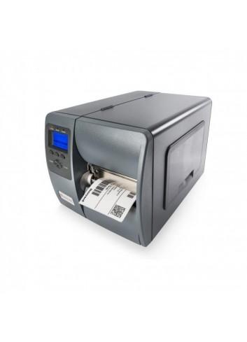 Półprzemysłowa drukarka etykiet Honeywell M-4206, Półprzemysłowa drukarka nalepek Honeywell M-4206