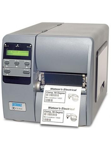Półprzemysłowa drukarka etykiet Honeywell M-4308, Półprzemysłowa drukarka naklejek Honeywell M-4308