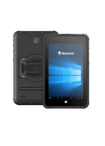 Tablet przemysłowy Newland NQ800II, czytnik kodów kreskowych