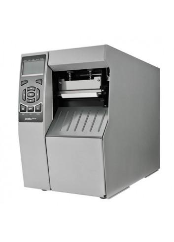 Przemysłowa drukarka etykiet Zebra ZT510,  drukarka naklejek przemysłowa Zebra ZT510
