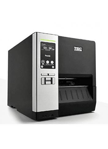 Przemysłowa drukarka etykiet TSC MH240T / MH340T / MH640T,  drukarka etykiet przemysłowa TSC MH240T / MH340T / MH640T