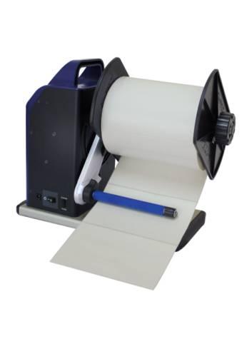 Nawijak, przewijak etykiet Godex T20, pracuje z etykietami o max szerokości 178mm.