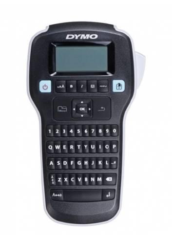 Drukarka etykiet DYMO LabelMANAGER LMR-160,