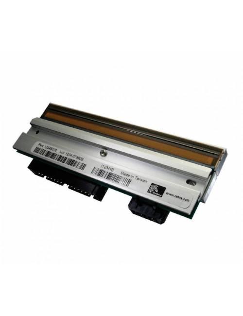 Głowica na drukarkę Zebra ZT410 300dpi