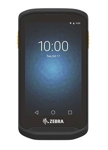 Mobilny terminal kodów kreskowych, Zebra TC20