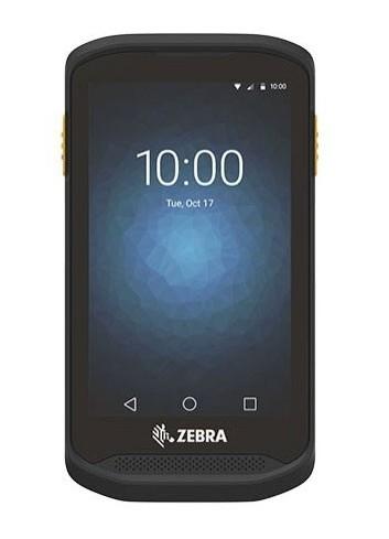 Terminal mobilny Zebra TC25 Smartphone