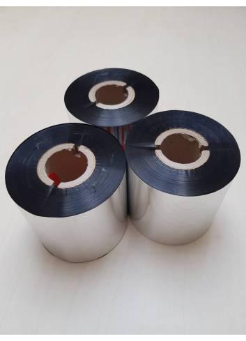 kalka woskowa do drukarek, 110mm x 300mb