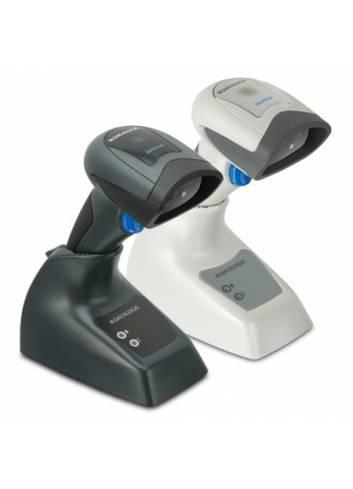 Bezprzewodowy czytnik kodów kreskowych 1D i 2D Datalogic QuickScan QM2430