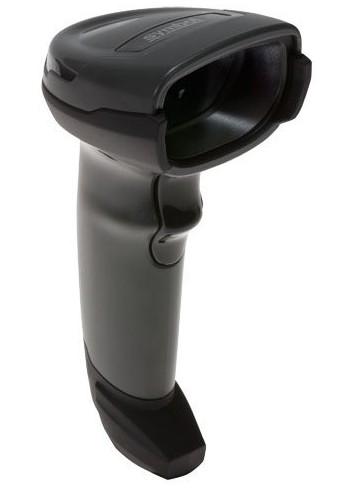 Ręczny skaner kodów kreskowych Zebra DS4308